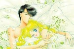 Sailor Moon Short Stories Volume 2