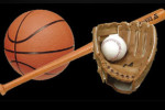 baseball-basketball
