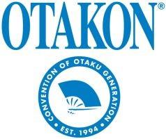Manga Dome Podcast Episode 70: Manga at Otakon 2014