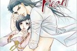 This Week's Manga: Monster Heart