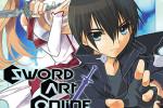 Sword Art Online: Aincrad