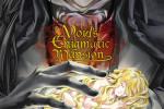 This Week's Manga: It's a Yen World