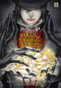 VoidsMansion_vol1