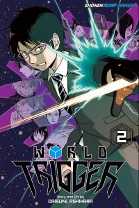 WorldTrigger-GN02