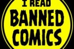 Banned Books Week: The Manga Edition