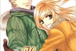 This Week's Manga: Almost All Shojo