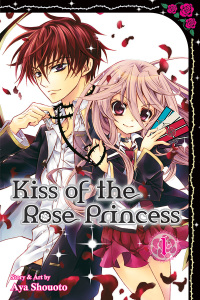 KissOfTheRosePrincess_GN01