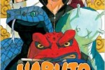 Naruto Manga Ending in Sight