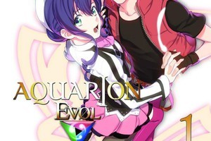 One Peace Expands Manga Catalog