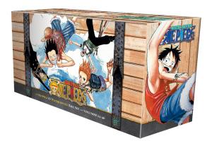 OnePiece-BoxSet02-3D