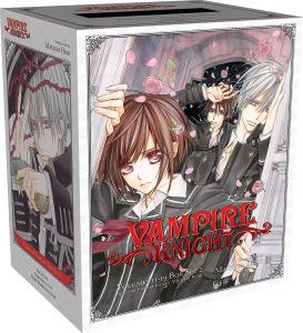 VampireKnight_BoxSet02-3D