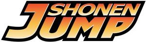 ShonenJump-GNLogo