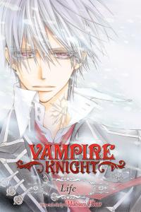 VampireKnight-SpecialDigitalChapter-Life