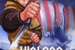 Manga Gift Guide 2014