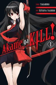 AkameGaKill_V1_FINAL-199x300