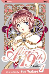 Alice 19 1