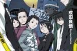 Yen Press New Manga and Light Novel Licenses