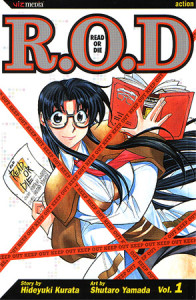 rod_vol_1_cover