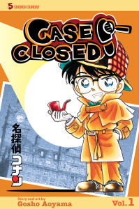 CaseClosed-01