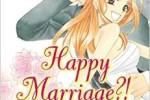 This Week's Manga: Time to Say Goodbye