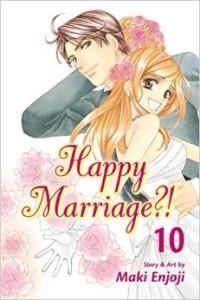 Happy Marriage 10