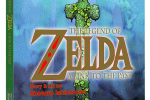 LegendOfZelda-LinkToThePast-3D