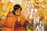 This Week's Manga: Dark Horse Before the Dawn