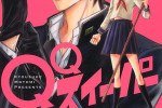 Viz Licenses Shojo Titles Old and New