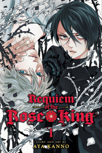 RequiemRoseKing-GN01