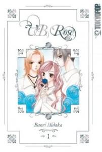 vb rose 1