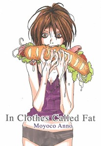 In Clothes Called Fat