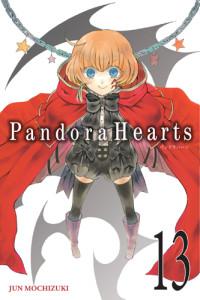 Pandora13_FINAL