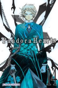 Pandora14_FINAL