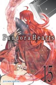 Pandora15_FINAL-198x300
