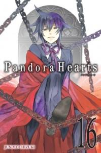 Pandora16_TP