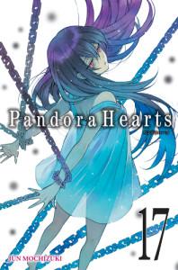 Pandora17_FINAL