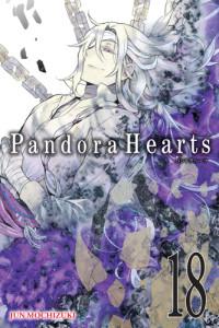 Pandora18_FINAL