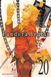 Pandora20_FINAL
