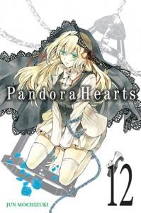 PandoraHeartsV12_TP