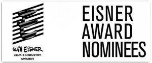 eisner_awards