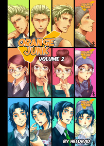 orangejunk_vol2_ebookcover_final