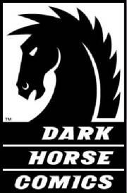 DarkHorseComicsLogo
