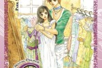 Goong: The Royal Palace Volume 9-10