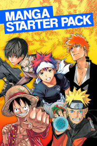 MangaStarterPack_Cover