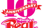 PR: Viz Media Celebrates 10 Years of Shojo Beat