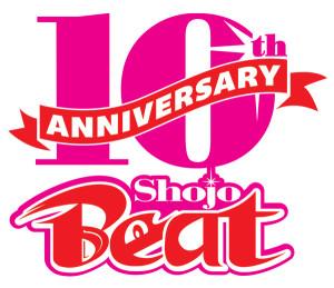 ShojoBeat-10thAnniversary