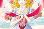 This Week's Manga: Regency Romance