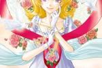 This Week's Manga: Regency Romance