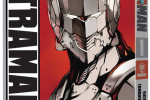 PR: Viz Media to Bring Ultraman Manga Creators to SDCC 2015