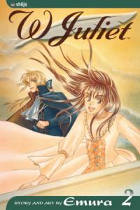 W Juliet 2